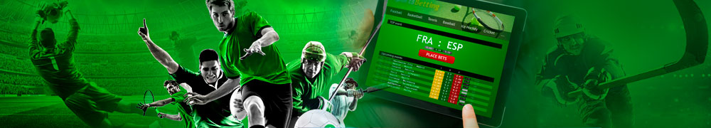 The Best Betting Offers for UK