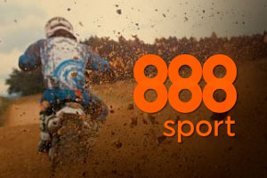 888Sport Bookmaker for UK Users