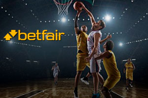 Betfair Bookmaker for UK Users
