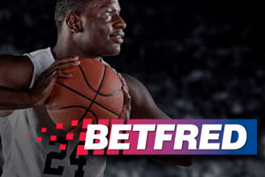 Betfred Bookmaker for UK Users