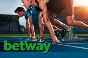 Betway Bookmaker for UK Users