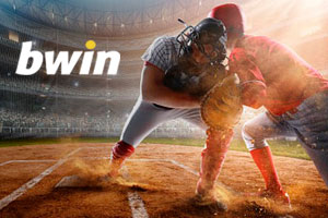 Bwin Bookmaker for UK Users