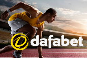 Dafabet Bookmaker for UK Users