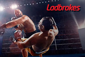Ladbrokes Bookmaker for UK Users