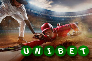 Unibet Bookmaker for UK Users