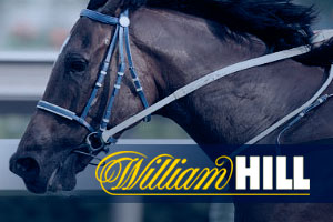 William Hill Bookmaker for UK Users